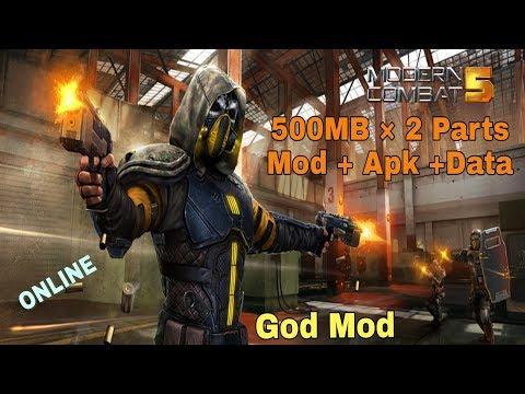 Mortal kombat 5 mod apk data | Peatix