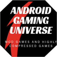 Android Gaming Universe