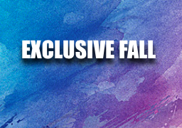 Exclusive Fall